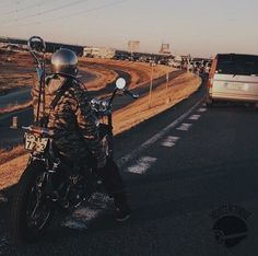 ✔️Facebook: Helmets Motorbike ✔️Insta: helmetsmotorbike 📍So 9 Xom Ha Hoi , Q. Hoan Kiem, Hanoi. #bobber #chopper #bobbershit #choppershit #panhead #shovelhead #kikker5150 #motorcycling #japanese #japan #helmetsmotorbike #vietnam #hanoi #collect #helmets