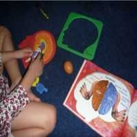 Apart from playschool Gurgoan also does not snub when it come to find the Best Daycare in Gurgaon. After little efforts, you can surely find a better option at affordable price. In case, you are busy person and do not want to drop other important tasks on backseat to locate them take help from Internet.
