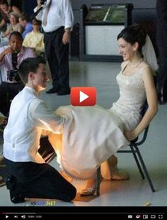 Funniest Wedding Pictures Collection From Around The World - Area 51