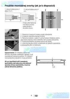 Varná doska BEKO HIC 64401 - Náhľad návodu na použitie zadarmo Shopping