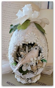 Here come Pretty Cottontail http://www.bloglovin.com/frame?post=2428182415&group=0&frame_type=a&blog=2049591&frame=1&click=0&user=0