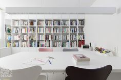 분당에서 스톡홀름 느끼기 _ 유행과는 별개로 사랑스럽고 따뜻한 느낌 때문에 계속 사랑할 수 밖에 없어요.... Bookshelves, Bookcase, Library Study Room, Corner Desk, Diy And Crafts, Interior Design, Bedroom, Furniture, Libraries