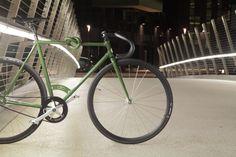 4 X Rapha Vélo Autocollants Imprimé Cadre Vélo Fourche Roue Casque Autocollant Téléphone Box