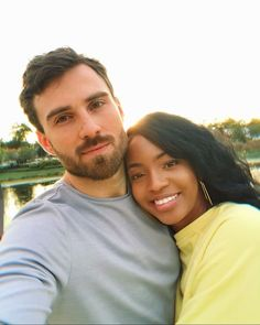 Sugar Baby Dating - Tips you should know to attract rich man's attention and maintain a sugar relationship. Interacial Love, Interacial Couples, Interacial Families, Vintage Wedding Photos, Funny Wedding Photos, Vintage Weddings, Lace Weddings, Black Couples Goals, Cute Couples Goals