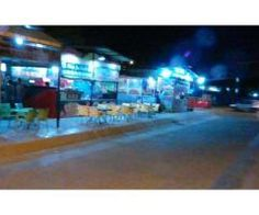 BBQ And Fast Food Restaurant For Sale In Running Condition Karachi