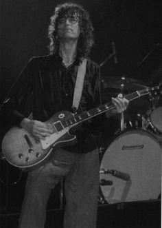 Jimmy Page 1980 Greatest Rock Bands, Best Rock, Achilles Last Stand, The Yardbirds, John Paul Jones, John Bonham, Whole Lotta Love, Miles Davis, Jimmy Page