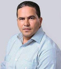 Armario de Noticias: Candidato diputado PCR denuncia usan sus votos par...