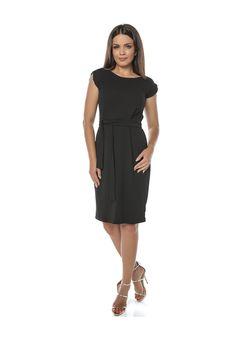 Dresses For Work, Fashion, Moda, La Mode, Fasion, Fashion Models, Trendy Fashion