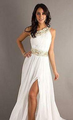 prom dress prom dresses http://matome.naver.jp/odai/2140029039032811401