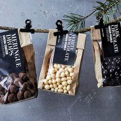 distelroos-Nicolas-Vahe-NVBV602-ginger-pearls-with-white-chocolate