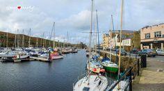 Peel, Isle Of Man by Krishnam Raju on 500px