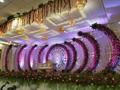 Bright events & wedding planner, arogyamandir - event organisers in gorakhpur - justdial Wedding Stage Backdrop, Wedding Stage Design, Outdoor Wedding Decorations, Backdrop Decorations, Wedding Centerpieces, Backdrop Design, Decor Wedding, Wedding Ideas, Wedding Planning Websites