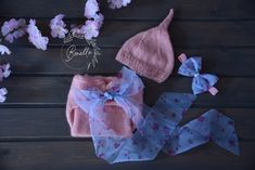 Facebook Sign Up, Baby Photos, Clothes, Design, Outfits, Baby Pictures, Clothing, Kleding