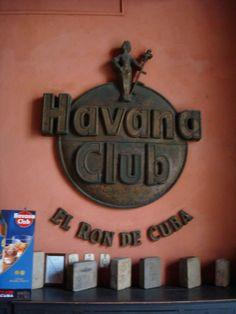 Havana - Fundación Destilería Havana Club