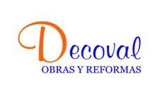 Decoval obras y reformas #valdemoro #envaldemoro