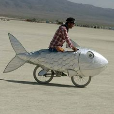 http://sustainablesurf.org/wp-content/uploads/2011/10/fishbike.jpg