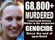 white genocide south africa - WHY should you care? Because this tide of HATE and… End Of Apartheid, Welcome To Reality, R White, Culture War, Political News, As You Like, South Africa, Travel