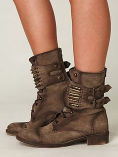 Bullet Boot-http://www.freepeople.com/bullet-boot/