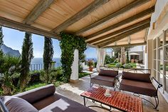 First Mallorca offer luxury apartments, villas and properties for sale in Andratx, Mallorca,...