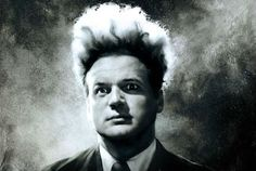 """I Don't Know Jack is a documentary about the troubled life and violent death of Jack Nance, the actor who starred as Henry Spencer in Eraserhead, played the lovable Pete Martell on Twin Peaks, and popped up in small parts in many of David Lynch's other movies. Though you know what they say about small parts—he's only onscreen in Wild at Heart for about a minute, but, for me, Nance steals the show in his turn as deranged Big Tuna resident OO Spool.   """"My dog barks some.""""  Nance's life ..."""