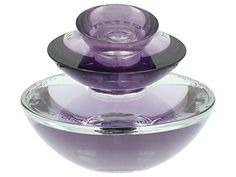 Guerlain Insolence Eau De Parfum Spray for Women 17 Ounce * You can find out more details at the link of the image.