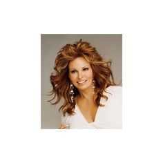 Raquel Welch Human Hair Color Chart Picture