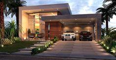 "63 curtidas, 2 comentários - MPA Masterplan Arquitetura (@mpa_arquitetura) no Instagram: ""Projeto Residencial Reserva das Águas Condomínio Parque - Torres/RS Projeto: MPA Masterplan…"""