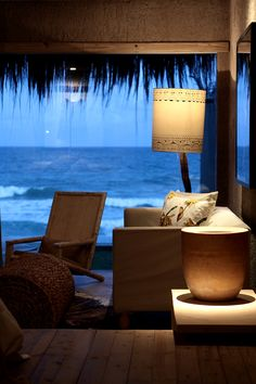 Kenoa Beach Spa & Resort, Brazil