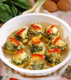 Eggs, Breakfast, Food, Cooking, Morning Coffee, Eten, Egg, Meals, Morning Breakfast