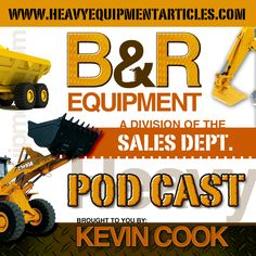 Cat Construction, Heavy Construction Equipment, Heavy Equipment Rental, Kevin Cook, Caterpillar Equipment, Motor Grader, Heavy Machinery, Commercial Vehicle, Email List