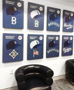 Let's Go Dodgers, Letting Go, Lets Go, Move Forward