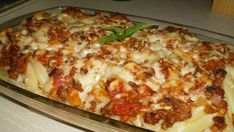 See related links to what you are looking for. Hungarian Cuisine, Hungarian Recipes, Ham And Swiss Sliders, Lasagna, Macaroni And Cheese, Bacon, Food Porn, Food And Drink, Cooking Recipes
