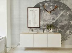 Bagno paparazzi ~ Wall and deco tapete wallcovering paparazzi wall n