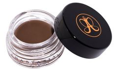 Anastasia Beverly Hills Dipbrow Pomade   26 Beauty Products Our Readers Loved In 2015