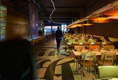 Mlle Ko - Restaurant Paris 8 - restaurant gastronomique sur Paris - Restaurant asiatique à Paris
