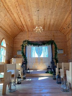 For the Boho Bride to be Las Vegas has the perfect macrame arch. Bloomingbelles rentals hand crafted arch is a dreamy backdrop for your boho wedding Boho Bride, Boho Wedding, Las Vegas Weddings, Best Phone, Macrame, Backdrops, Arch, Table Decorations, Building