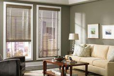 20 Best Vertical Blinds Images Blinds For Windows