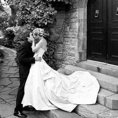 Wedding Photography Poses - Bing Images