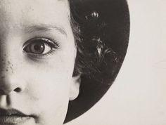 Max Burchartz | Max Burchartz: Lotte (Eye) - Pictify - your social art network