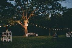 Amy & Casey - Maleny Manor   Lovebird Weddings