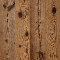 FLOORING White Oak Laminate Flooring, Hardwood Floors, Wood Flooring, Heart Pine Flooring, Pine Floors, Wood Paneling, Barn Wood, Bamboo Cutting Board, Stuffed Mushrooms