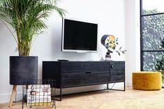 Tv In Kast : Best tv kast images in bedrooms armoire