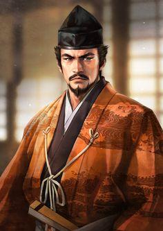 Visionneuse d'images du jeu Nobunaga's Ambition : Sphere of Influence - PS4 sur Jeuxvideo.com