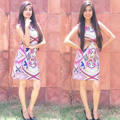 Swag Girl Style, Girl Swag, Girl Photography Poses, Girl Fashion, Photoshoot, Legs, Dresses, Women's Work Fashion, Vestidos