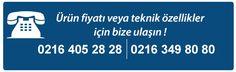 medicalli — Yandex.Görsel – Medicalli Sabit.