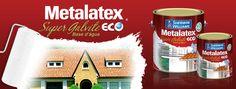 Metalatex Eco Super Galvite
