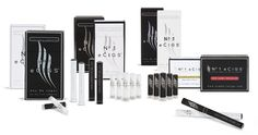 No1eCigs Products