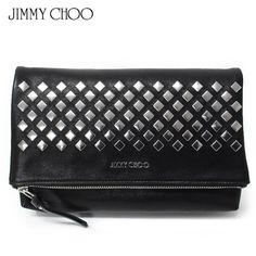 NYLA LAZ BLACK/JIMMY CHOO/Bag