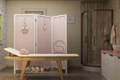Салон красоты Roomyana Beauty Club - 11