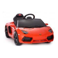 Audi Spyder Style Kids Sports Car Buy Kids